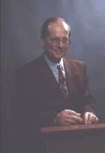 Photo von Prof. Dr. Kreutz