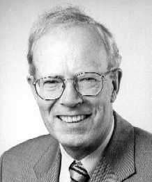 Prof. Dr. Schmidt-Jortzig